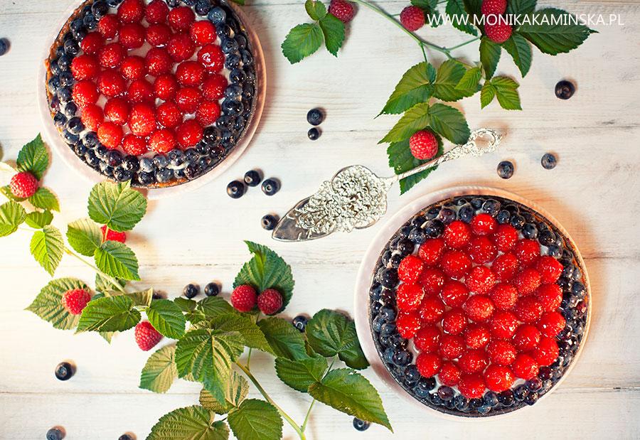 Fotografia Kulinarna stała się nową kategorią zdjęć jaką możecie u mnie oglądać.